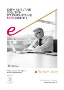 e-platinum-birdie-phygitale-couv-brochure